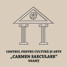 Interviuri audio de colecție