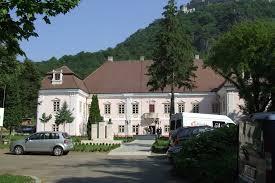Muzeul Civilizației Dacice și Romane