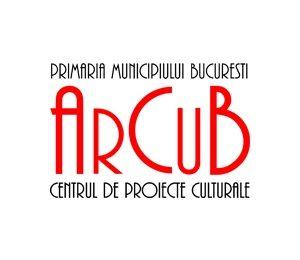 Centrul de proiecte culturale al Municipiului București – ARCUB