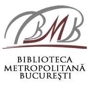 Mediateca George Enescu