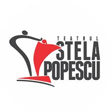 """Teatrul""""Stela Popescu"""""""