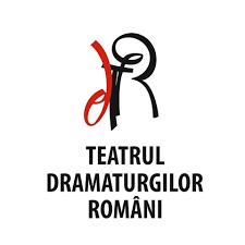 Teatrul dramaturgilor Români