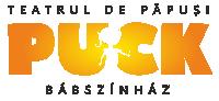 """Teatrul de Păpuși """"Puck"""" din Cluj-Napoca"""