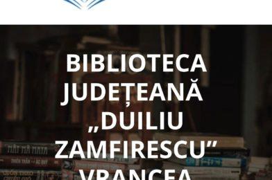 Interviurile #culturadeacasă.ro